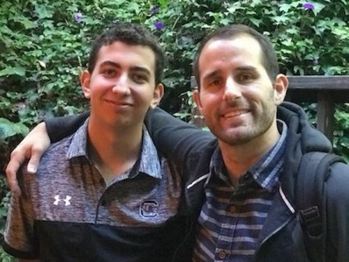A New York VC gave a college freshman 7 pieces of advice, including land a summer internship by December