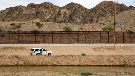 Feds say a sixth migrant child died while in the care of authorities in September