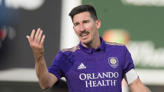 The MLS Wrap: Orlando City already feeling pressure, the CCL hangover and more