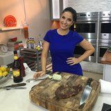 10 Outrageously Brilliant Cooking Tips From Laura Vitale