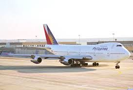 Philippine Airlines opts for Amadeus tech to power high ambitions