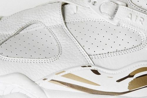 OVO Officially Announces Release Date for Air Jordan 8 Collaboration