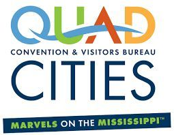 Quad-Cities Convention & Visitors Bureau makes important decisions about new fee for hotel guests