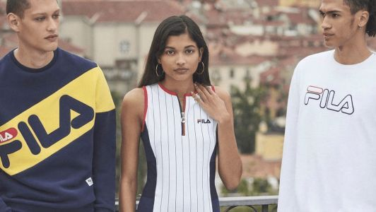 Must Read: Fila to Make Runway Debut at Milan Fashion Week, The Brooklyn-Based Wellness Studio Creating an Inclusive Space for People of Color