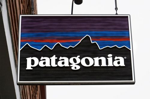 Patagonia Will Close Down Stores During Climate Strike