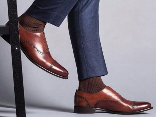 One of our favorite dress shoe startups is having an early Black Friday sale - and you can get $100 off any pair