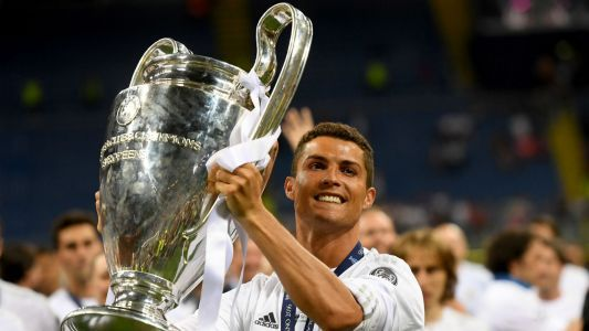 UEFA Champions League final excitement hits fans of Liverpool and Real Madrid in India