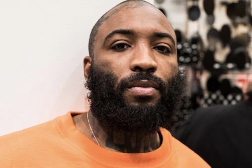 A$AP Bari Pleads Guilty to One Charge of Sexual Assault