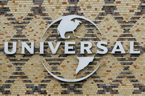 Universal Music Group Establishes $25 Million USD Fund for Task Force