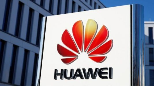 U.S. adds Huawei and affiliates to trade blacklist