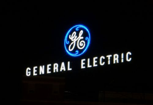 General Electric misses big on earnings