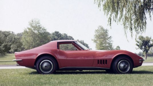 Let's Get Nostalgic Remembering Our First Automotive Loves