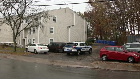 West Roxbury homicide suspect to face murder charges