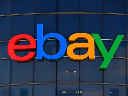 EBay reports 8% increase in Q2 profits, as well as higher net income and revenue