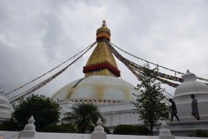 Nepal's hidden treasures boost culture and luxury tourism