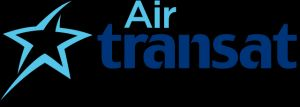Transat's 30th Anniversary: 21 Passengers Fly to 7th Heaven