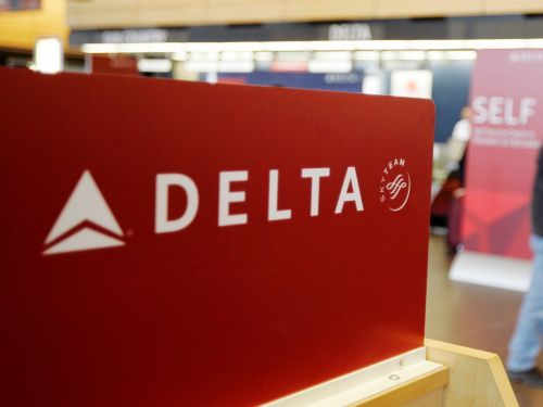 Delta put an 8-week-old puppy on multiple wrong flights while its owner was ignored by customer service