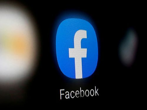The Israeli spyware firm accused of hacking WhatsApp is now claiming Facebook disregarded international law as the legal battle between the 2 companies heats up
