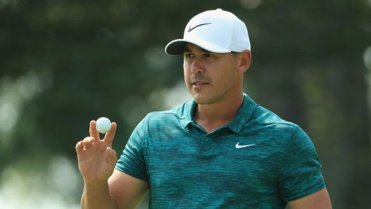 PGA Championship 2018: Brooks Koepka wins to earn third career major