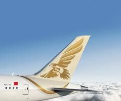 Gulf Air Offers Free Extra Baggage Allowance For University Students