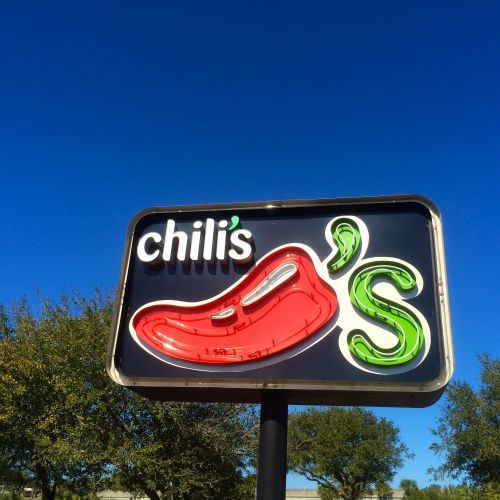 Were you affected by the Chili's data breach?