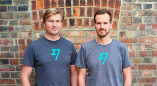 TransferWise raises $280 million to grow its international money transfer service in APAC