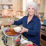 The Surprising Tool That Makes the Best Chicken, According to Paula Deen