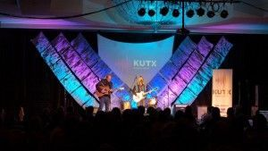 South-by-Southwest Music Series Returns at Four Seasons Hotel Austin
