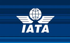 IATA predicts airlines likely to lose $75 billion in 2021