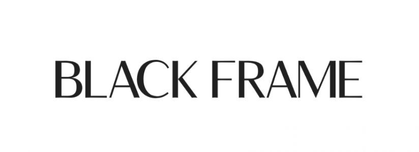 Black Frame is seeking a PR Manager in New York, NY