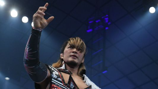 NJPW G1 Climax 28 Final results: Tanahashi and Ibushi battle in instant classic