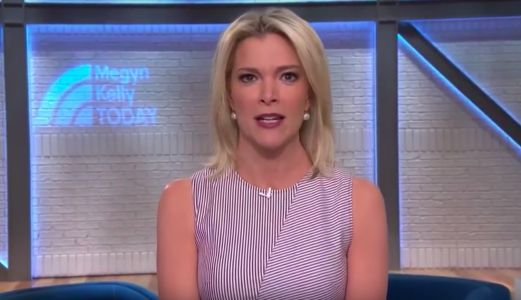 'Tone deaf' and 'infuriating': Megyn Kelly lays into Trump for criticizing Al Franken sexual misconduct controversy