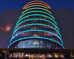 Convention Centre Dublin achieved record breaking profit in 2019