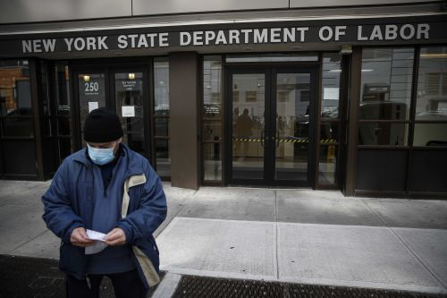 A guide to surviving financially as the bills come due during the coronavirus outbreak