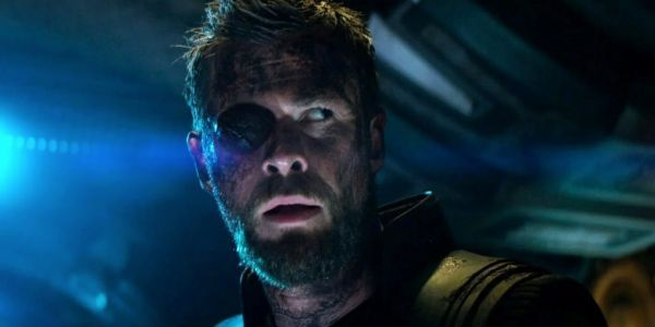 'Infinity War' easily repeats as weekend box office champ and is the fastest movie ever to hit $1 billion worldwide