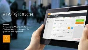 StayNTouch partners with Salt Hotels to provide multiple cloud solutions platform