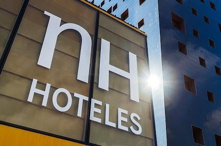 NH Hotel Group set to reopen properties across the globe