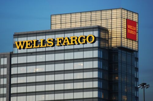 Reports: Wells Fargo to be fined record $1B as early as Friday
