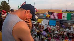 Several countries warn citizens about travelling to US due to mass shootings