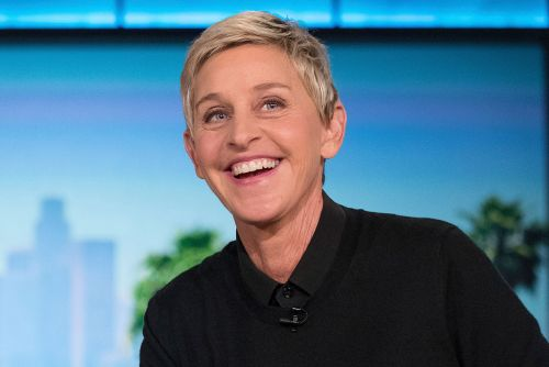 Ellen DeGeneres' apology monologue panned by former employees