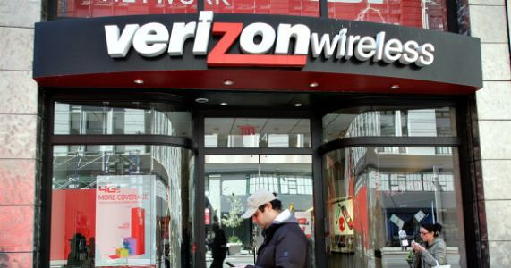 OpenSignal: Wi-Fi use drops as U.S. carriers embrace unlimited mobile data plans