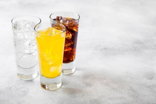 11 Unexpected Things You Can Clean with Soda in a Pinch
