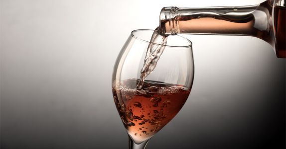 Quelle Scandale: Millions of Bottles of French Rosé Found To Be Spanish Fakes!