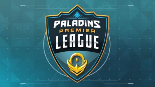 Facebook becomes exclusive livestream partner for Paladins Premier League