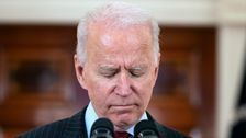 Biden Mourns 500,000 Dead From COVID-19, Calls Those We've Lost 'Extraordinary'