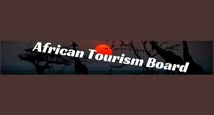 Dr. Ngwira Mabvuto Percy is now a board member of the African Tourism Board
