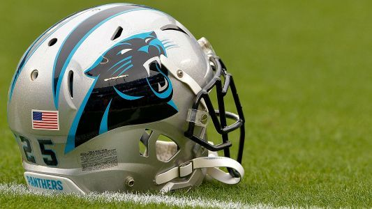 Marty Hurney reinstated as Panthers GM as NFL finds no evidence of harassment