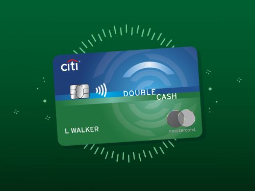 Citi Double Cash review: One of the best cash-back cards has no annual fee, and more redemption options than you might realize