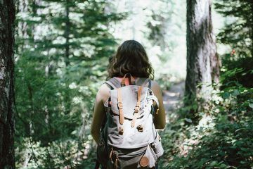 37 Ways to Be a More Eco-Friendly Traveler in 2021