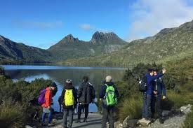 Tasmanian tourism operator thrilled to welcome the Kiwis once again